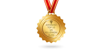 Top-10-uk-millennial-blog-girldreamer