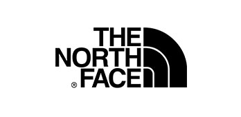 north-face-girldreamer