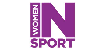 women-in-sport-girldreamer