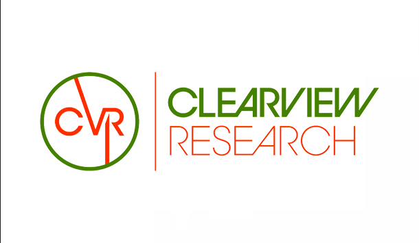 GirlDreamer Opportunities - ClearView Research